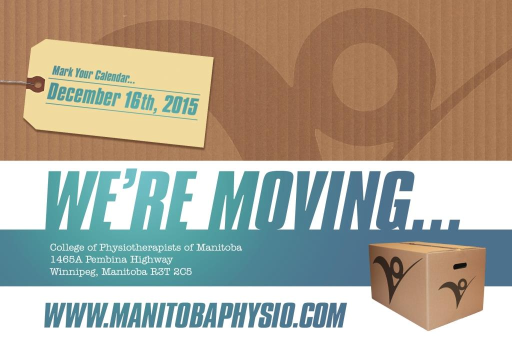 College_of_Physiotherapists_MB_MOVING_CARD3