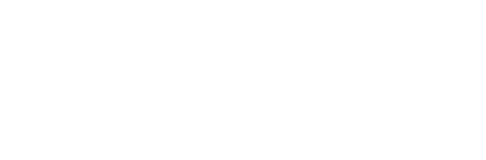 College of Physioherapists of Manitoba